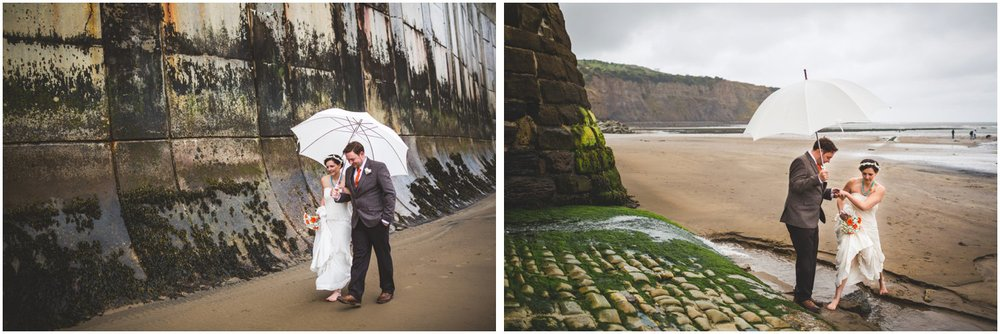 Robin Hoods Bay Wedding_0086.jpg