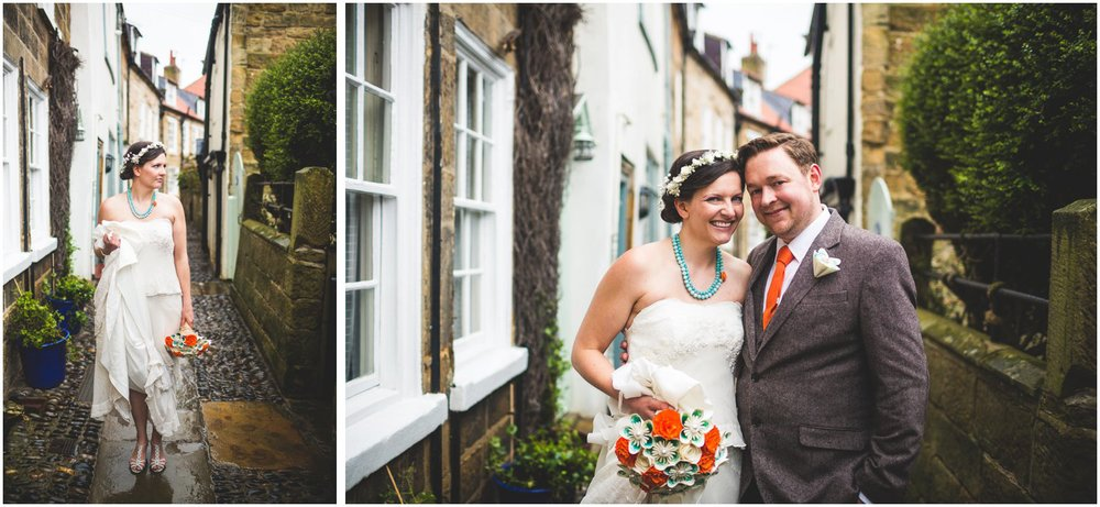 Robin Hoods Bay Wedding_0088.jpg