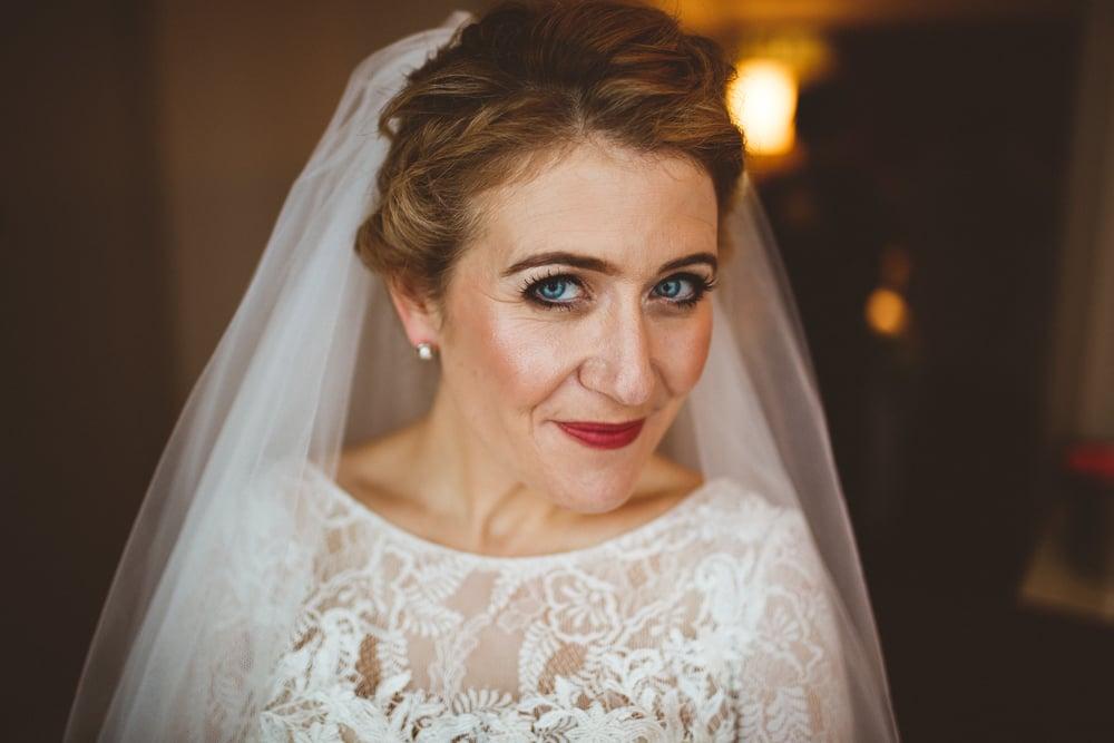 Kelham Island Wedding Sheffield-1.jpg