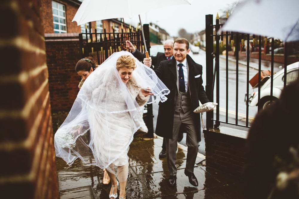 Kelham Island Wedding Sheffield-2.jpg