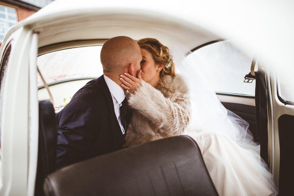 Kelham Island Wedding Sheffield-4.jpg
