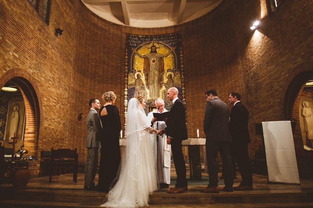 Kelham Island Wedding Sheffield-3.jpg