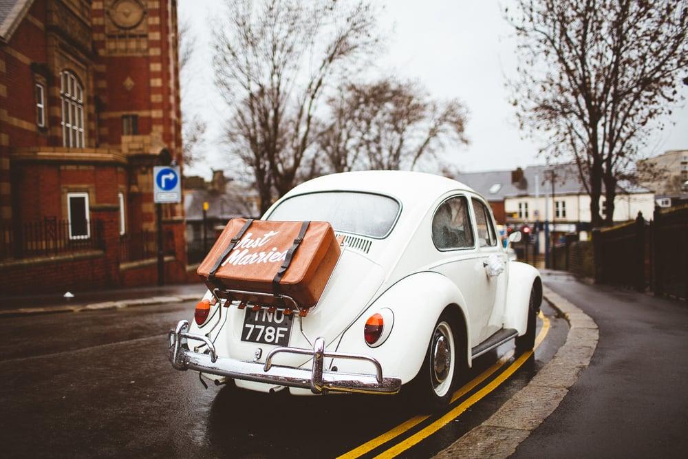 Kelham Island Wedding Sheffield-5.jpg