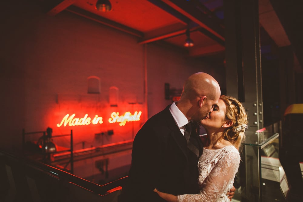 Kelham Island Wedding Sheffield-7.jpg
