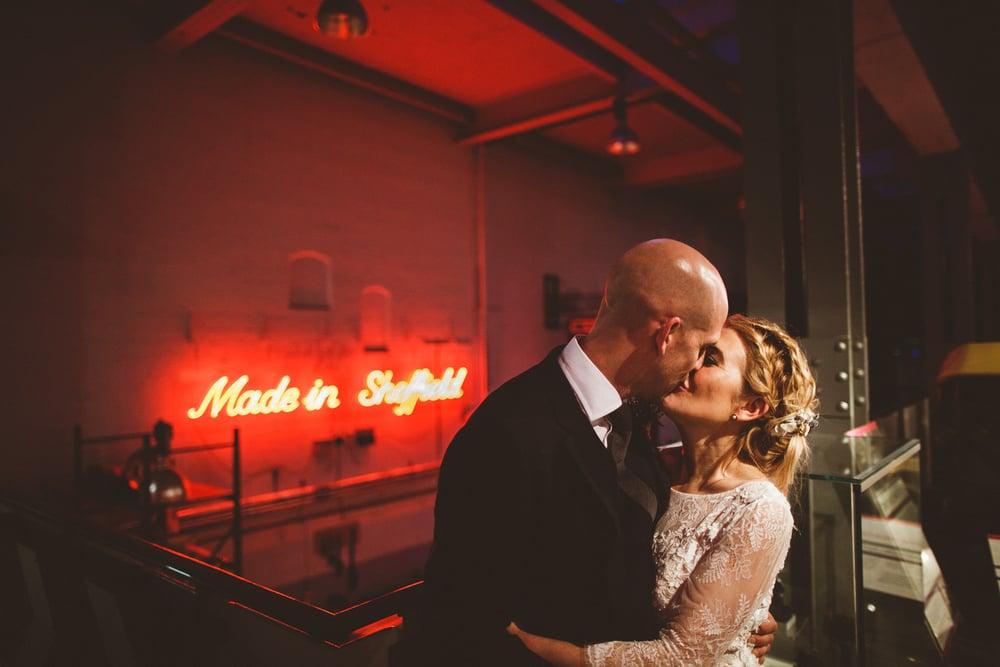 Kelham Island Wedding Sheffield-7.jpg