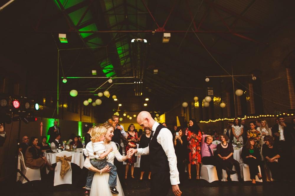 Kelham Island Wedding Sheffield-10.jpg