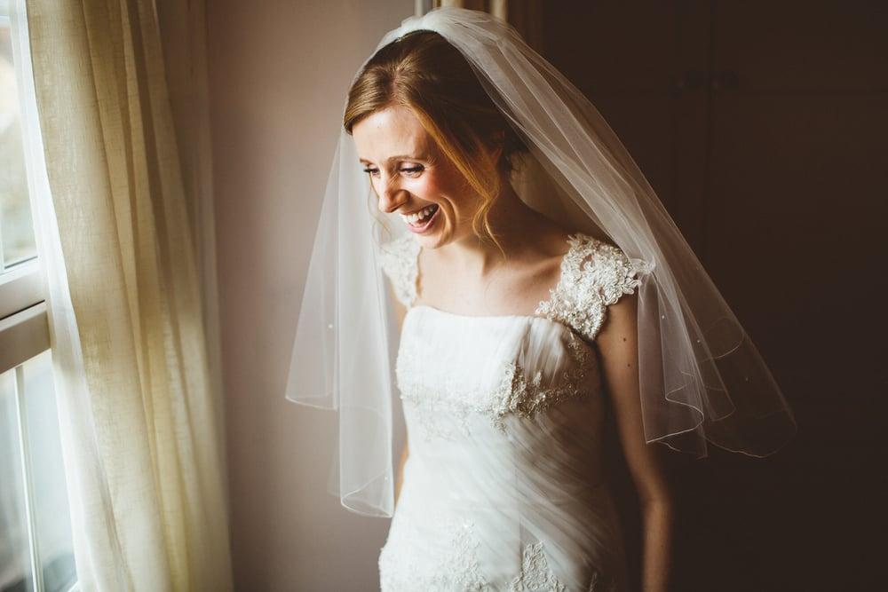 Scarborough Winter Wedding-1.jpg