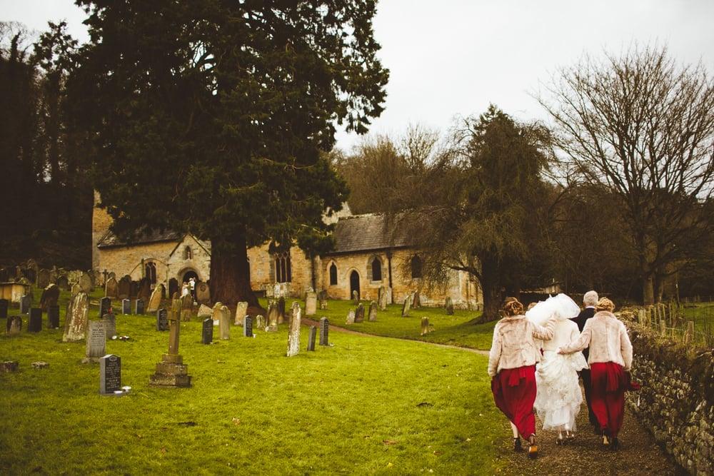 Scarborough Winter Wedding-2.jpg