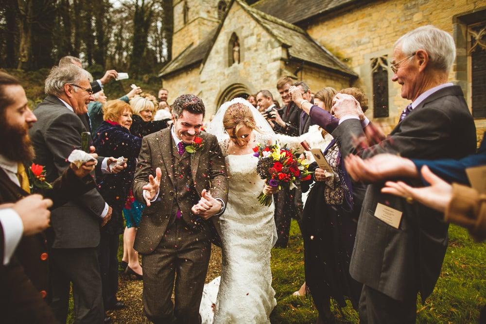 Scarborough Winter Wedding-5.jpg