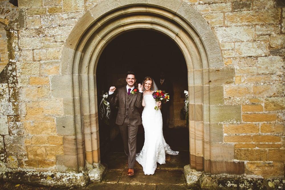 Scarborough Winter Wedding-4.jpg