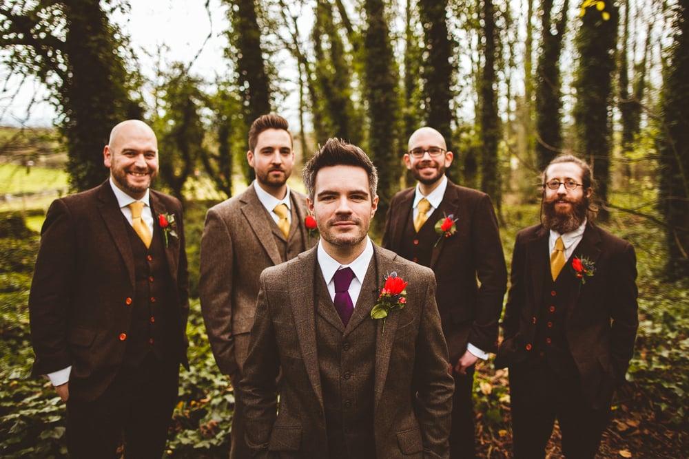 Scarborough Winter Wedding-6.jpg