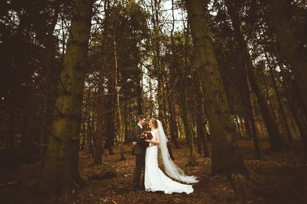 Scarborough Winter Wedding-7.jpg