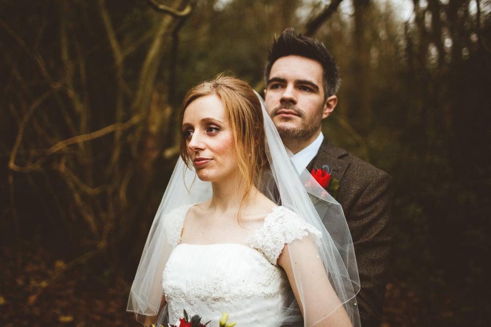 Scarborough Winter Wedding-8.jpg