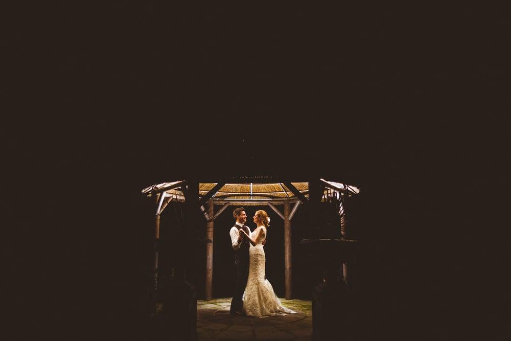 Scarborough Winter Wedding-9.jpg