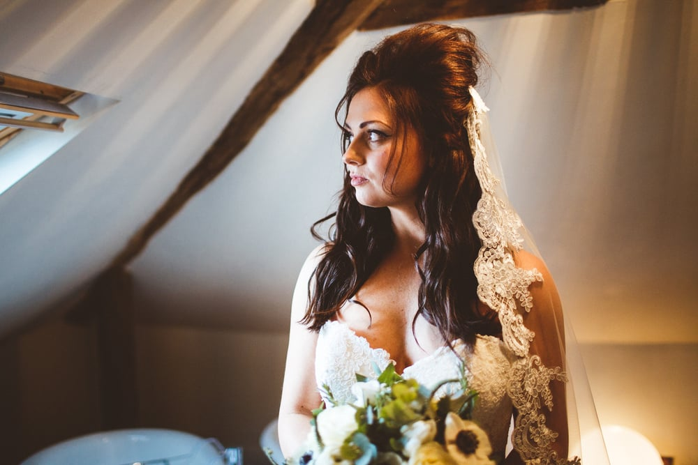 Oddfellows Wedding Chester-2.jpg