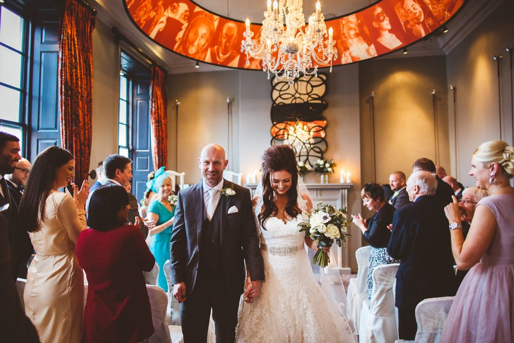 Oddfellows Wedding Chester-3.jpg