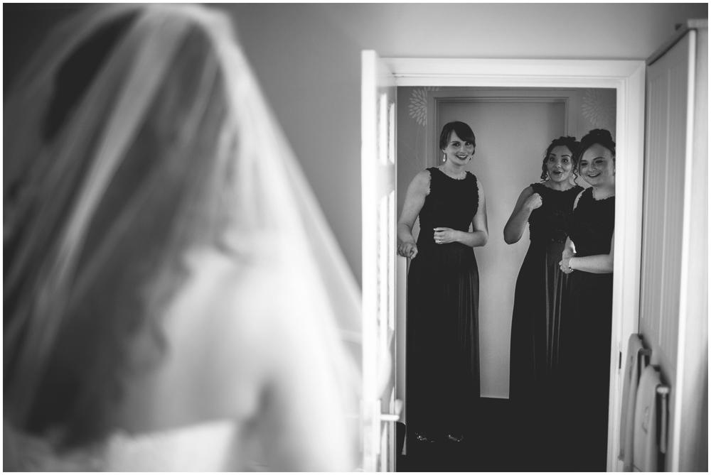 Black Swan Helmsley Wedding_0003.jpg