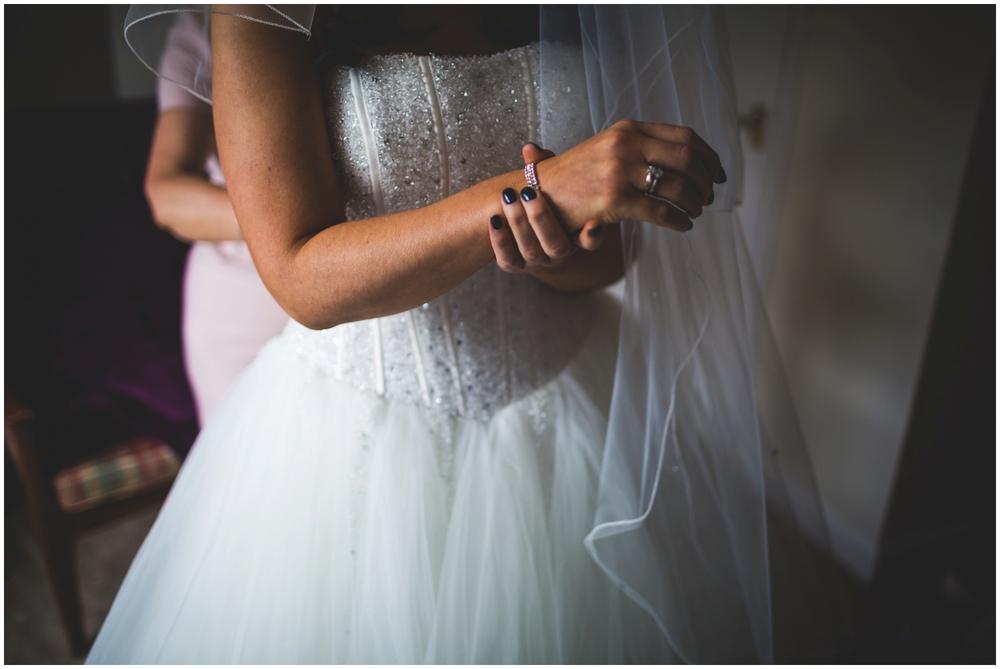 Black Swan Helmsley Wedding_0004.jpg