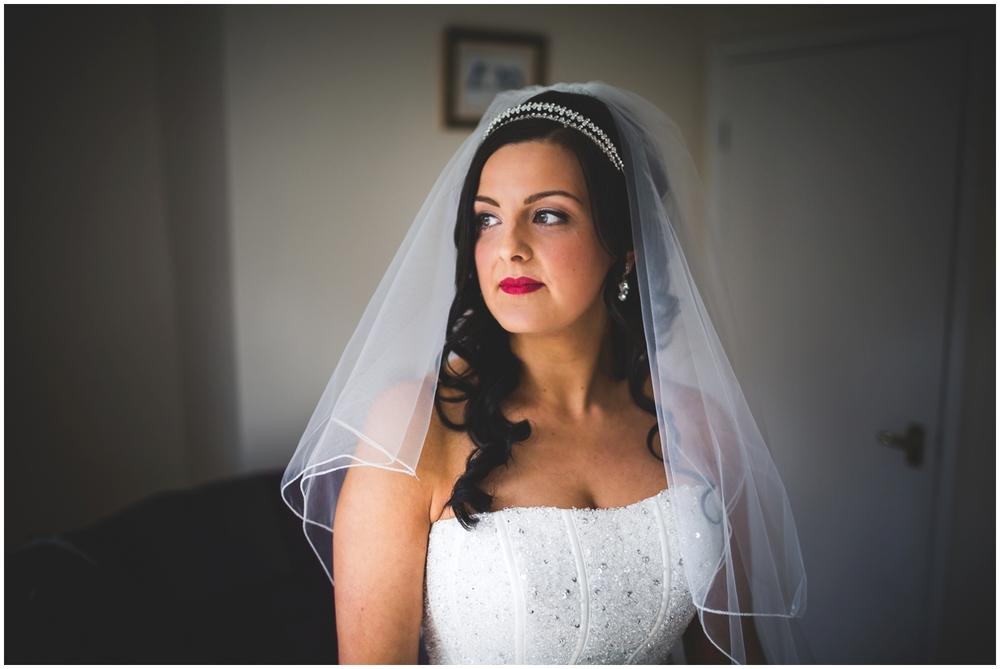 Black Swan Helmsley Wedding_0005.jpg