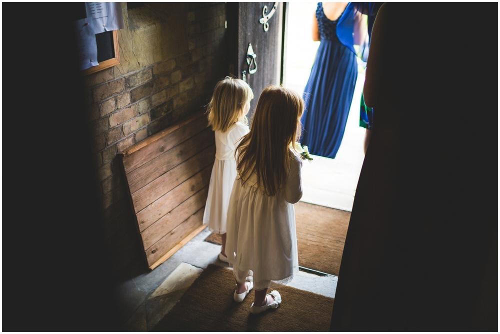 Black Swan Helmsley Wedding_0011.jpg