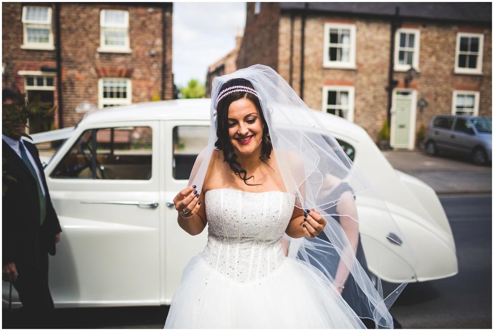 Black Swan Helmsley Wedding_0015.jpg