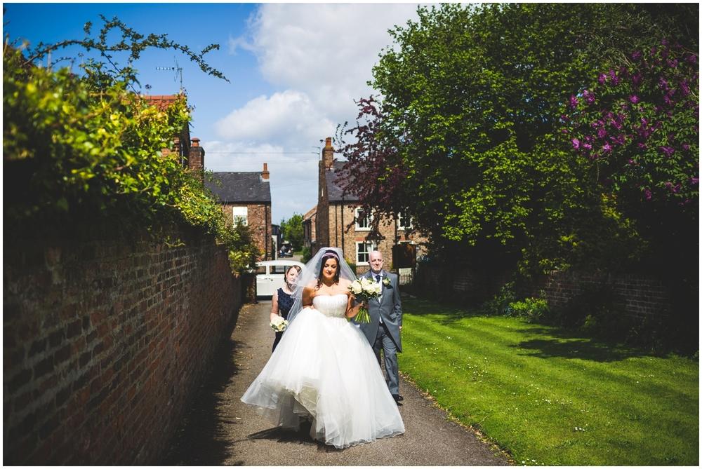Black Swan Helmsley Wedding_0016.jpg