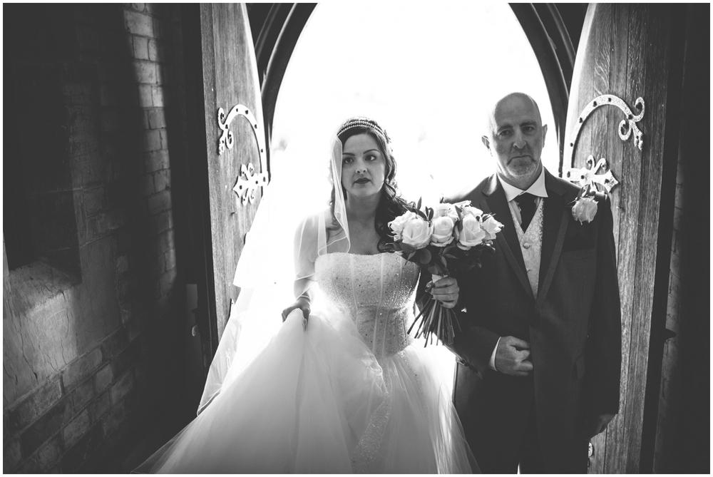 Black Swan Helmsley Wedding_0018.jpg