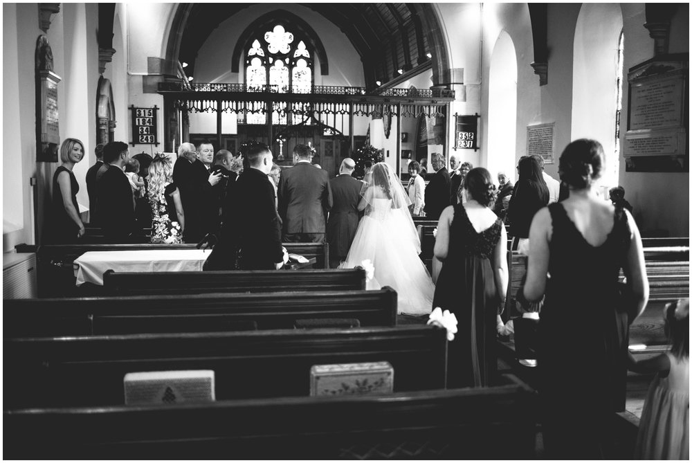 Black Swan Helmsley Wedding_0020.jpg