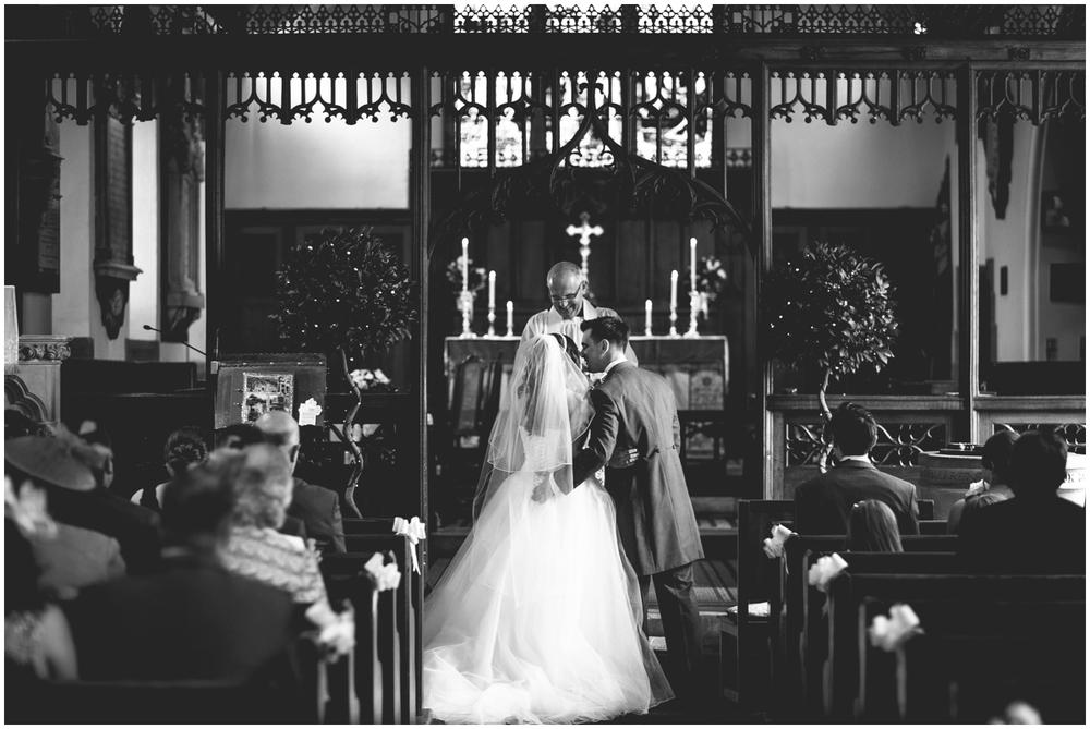 Black Swan Helmsley Wedding_0022.jpg
