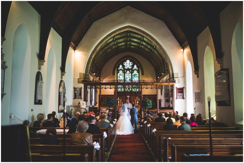 Black Swan Helmsley Wedding_0023.jpg