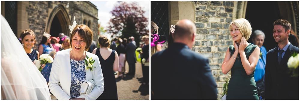 Black Swan Helmsley Wedding_0034.jpg