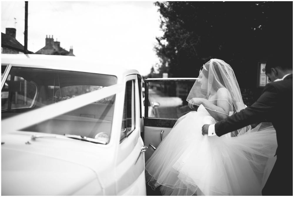 Black Swan Helmsley Wedding_0037.jpg