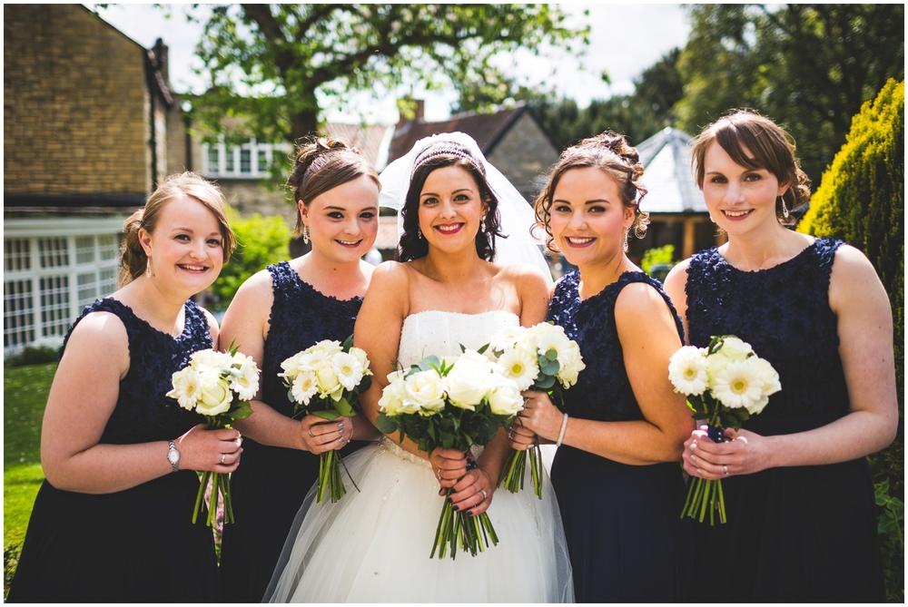 Black Swan Helmsley Wedding_0041.jpg