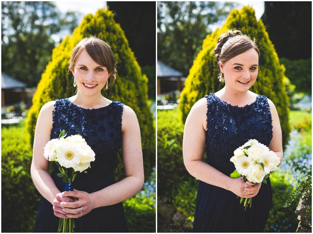 Black Swan Helmsley Wedding_0042.jpg