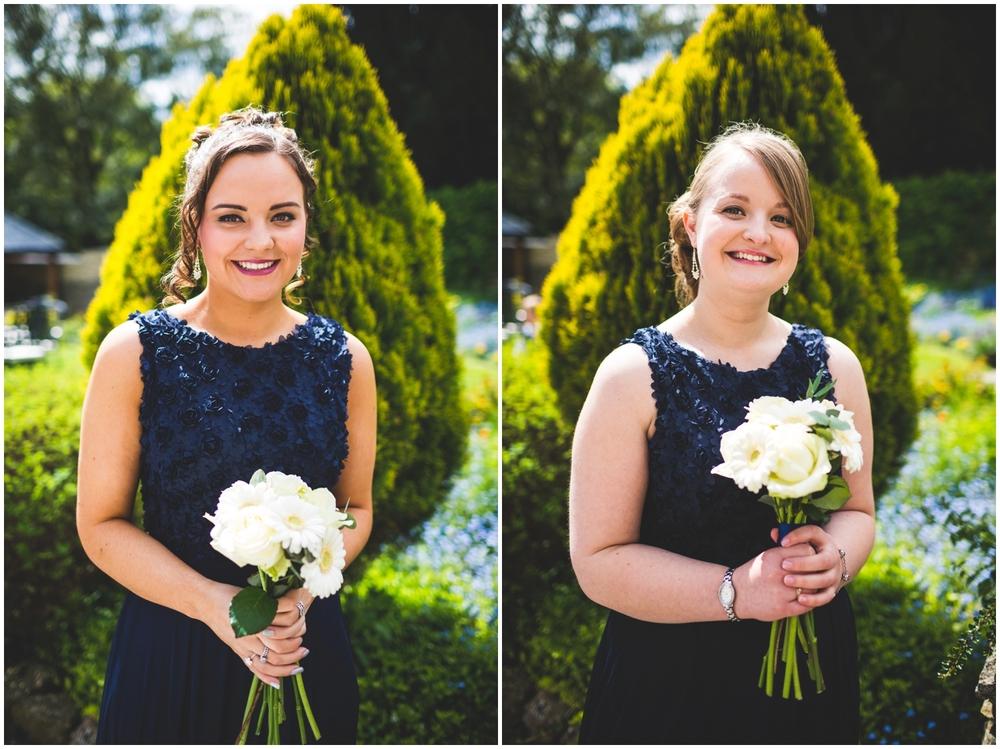 Black Swan Helmsley Wedding_0043.jpg