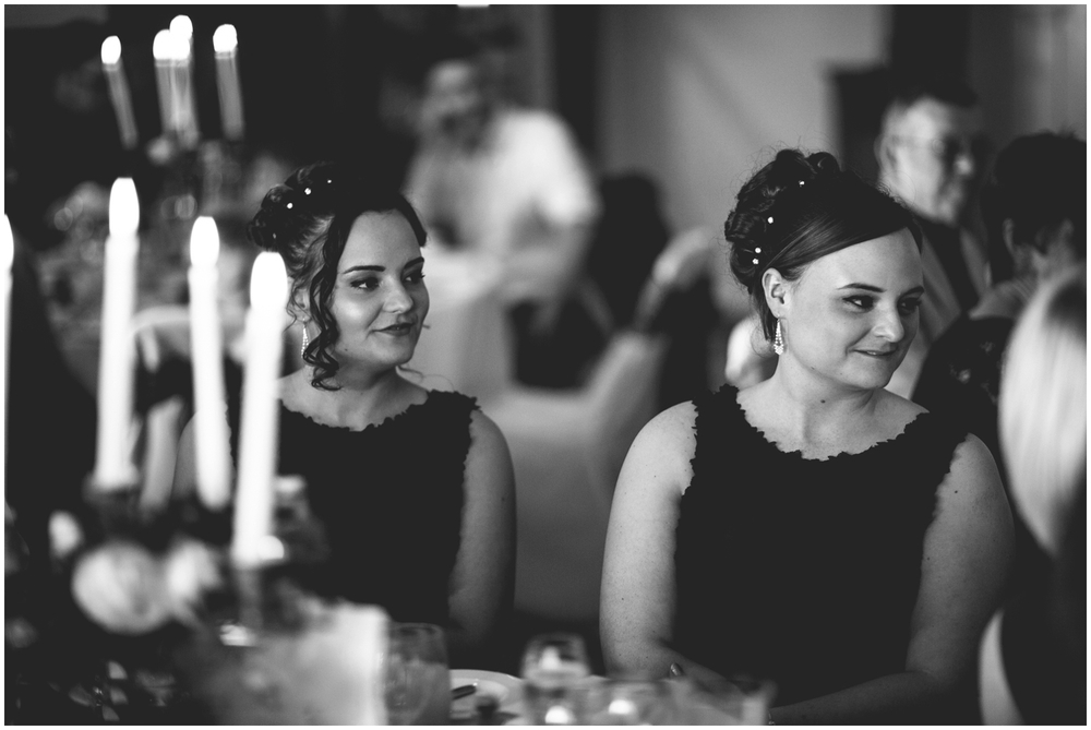 Black Swan Helmsley Wedding_0049.jpg