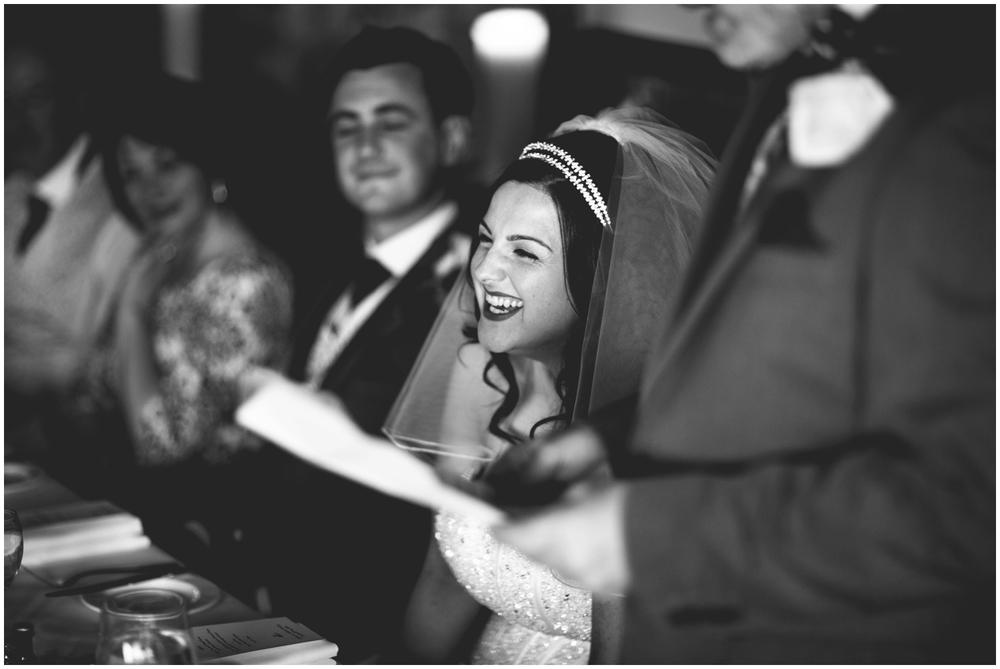 Black Swan Helmsley Wedding_0051.jpg