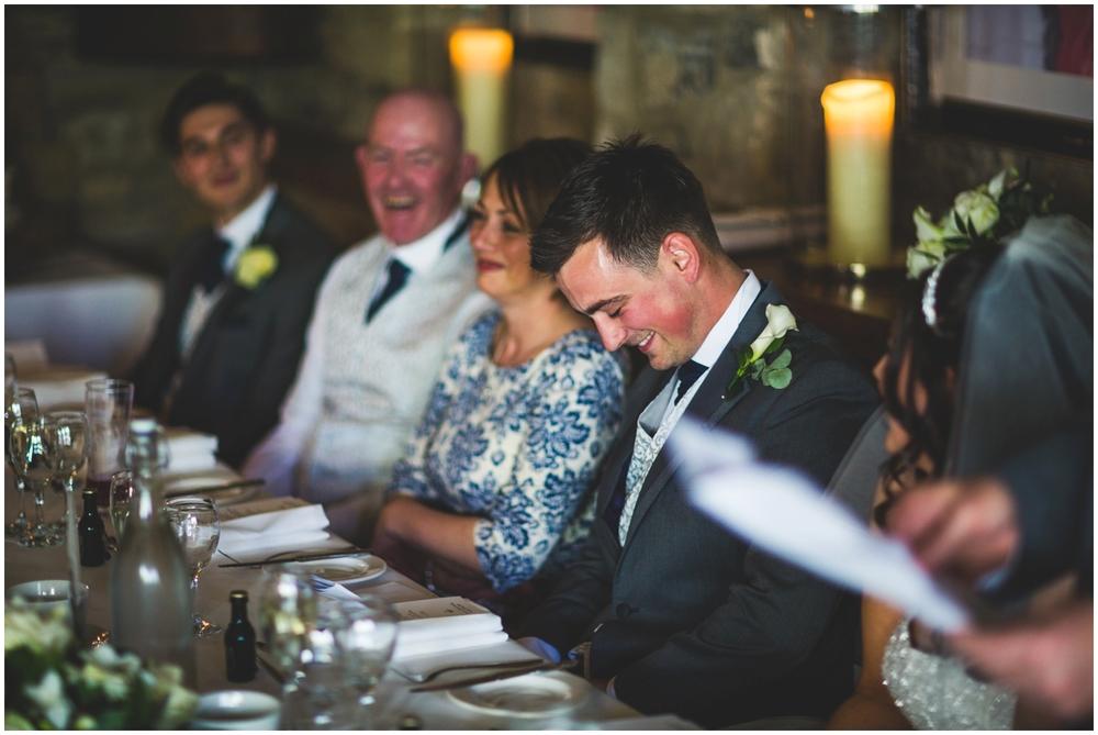 Black Swan Helmsley Wedding_0052.jpg