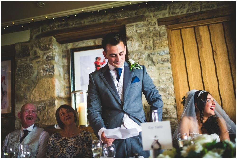 Black Swan Helmsley Wedding_0055.jpg
