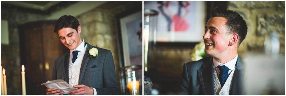 Black Swan Helmsley Wedding_0062.jpg