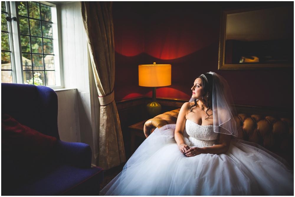 Black Swan Helmsley Wedding_0066.jpg