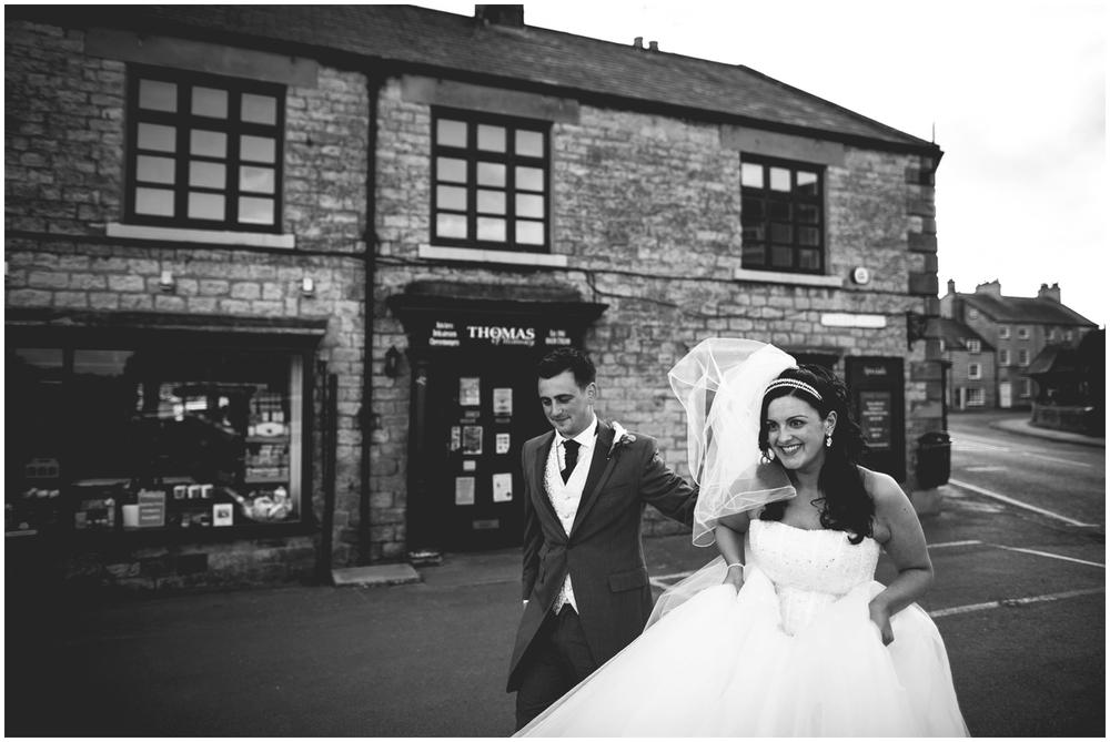 Black Swan Helmsley Wedding_0070.jpg