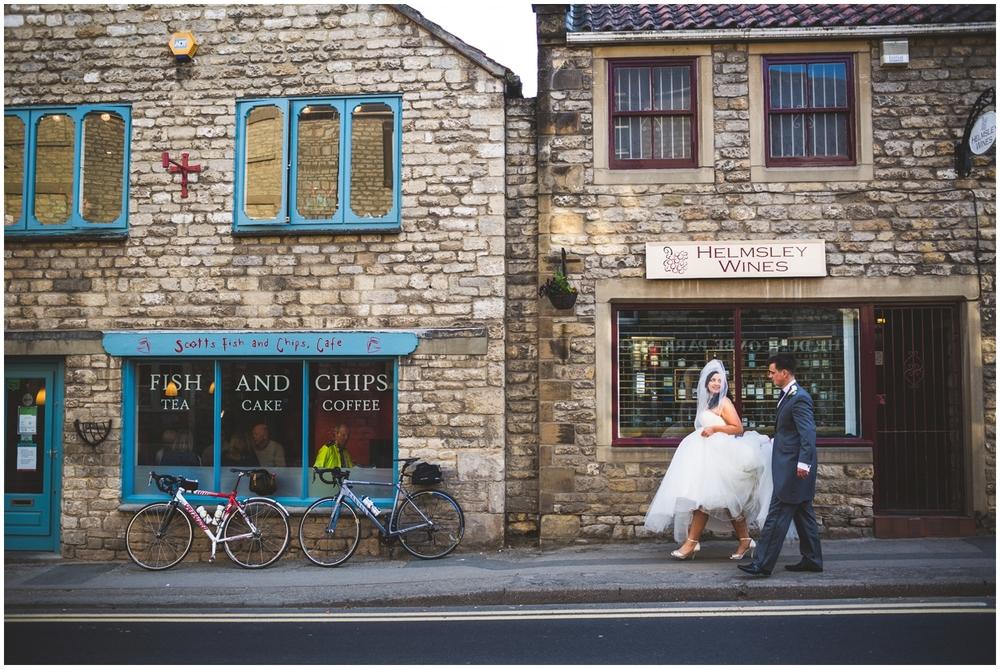 Black Swan Helmsley Wedding_0072.jpg