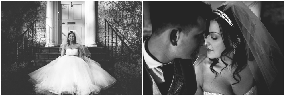 Black Swan Helmsley Wedding_0075.jpg