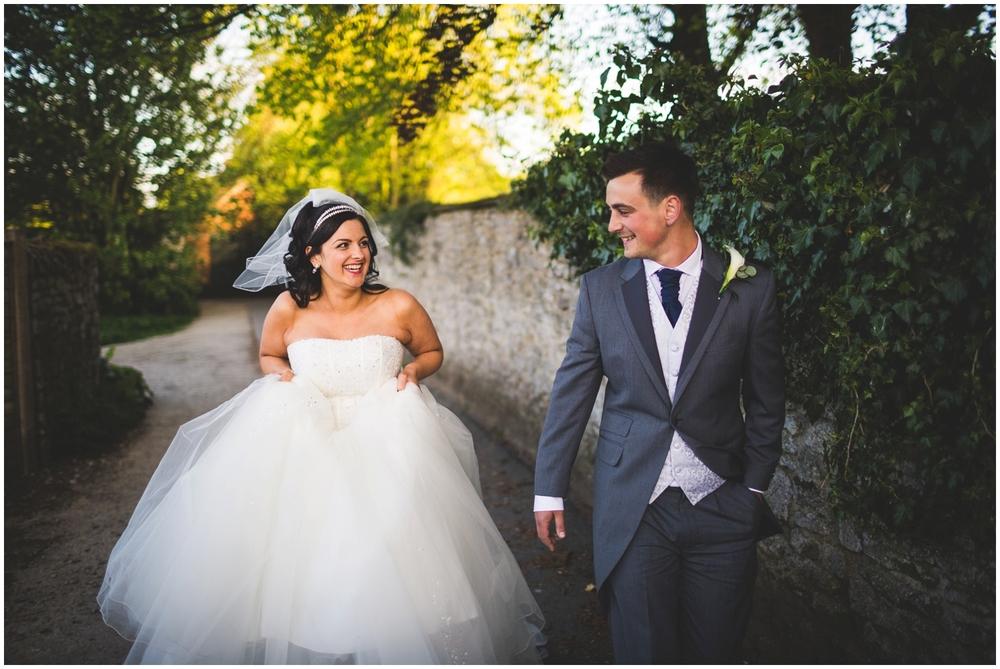 Black Swan Helmsley Wedding_0079.jpg