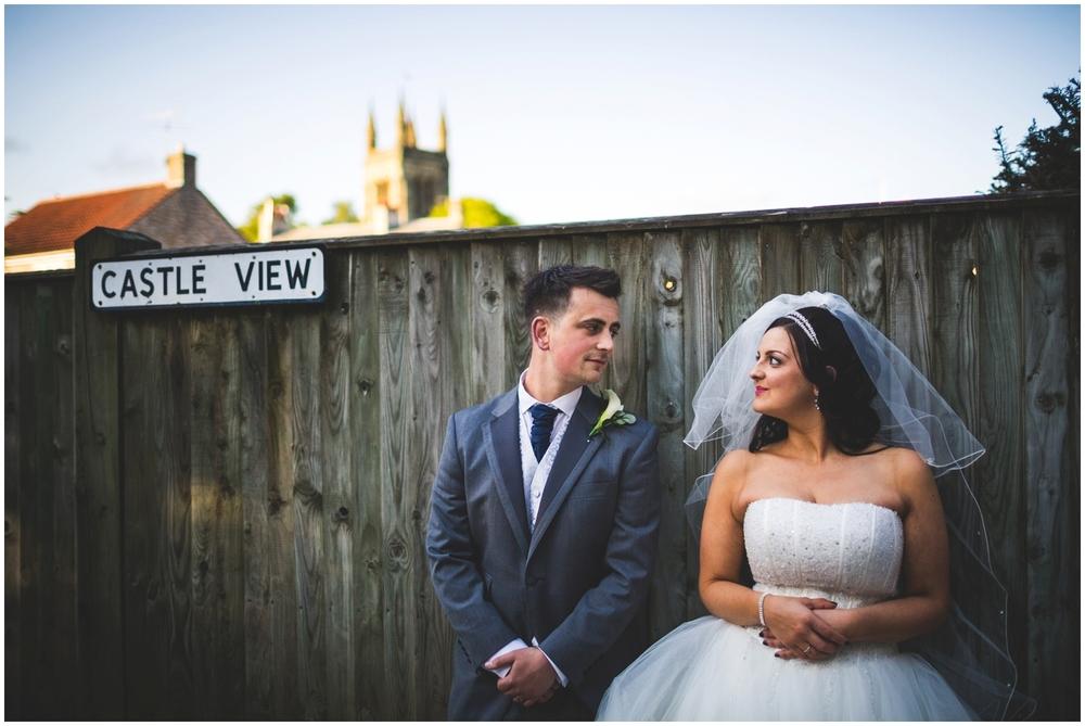 Black Swan Helmsley Wedding_0080.jpg