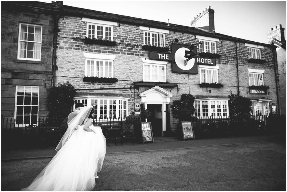 Black Swan Helmsley Wedding_0081.jpg