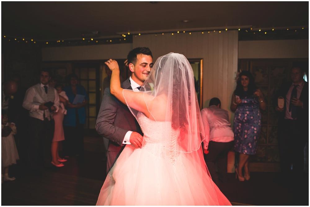 Black Swan Helmsley Wedding_0082.jpg