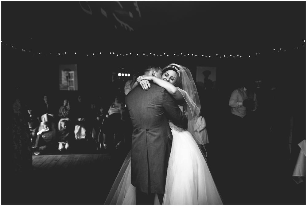 Black Swan Helmsley Wedding_0083.jpg