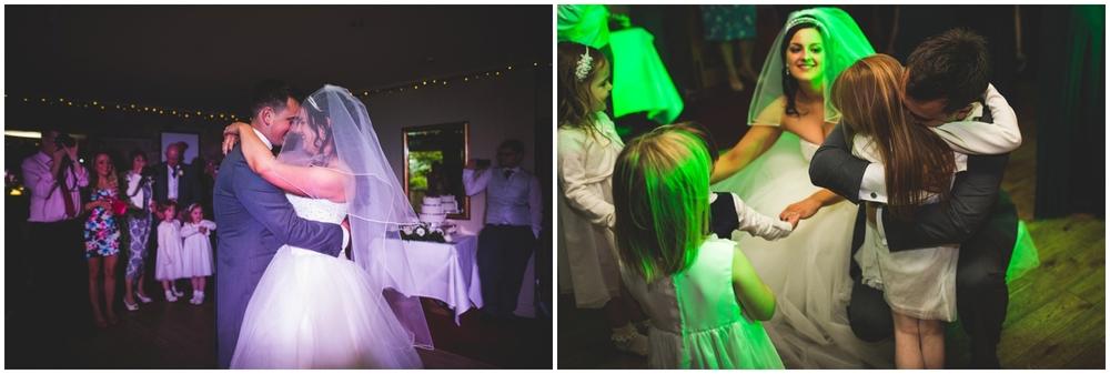 Black Swan Helmsley Wedding_0084.jpg